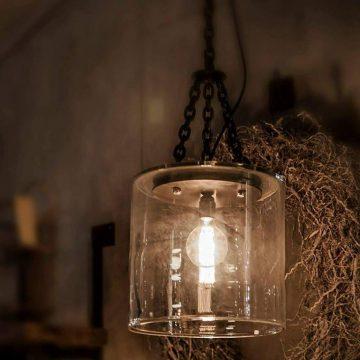 Lester hanglamp